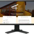 Gestaltung Website / Homepage für Landeskirchliche Gemeinschaft Hohenstein-Ernstthal