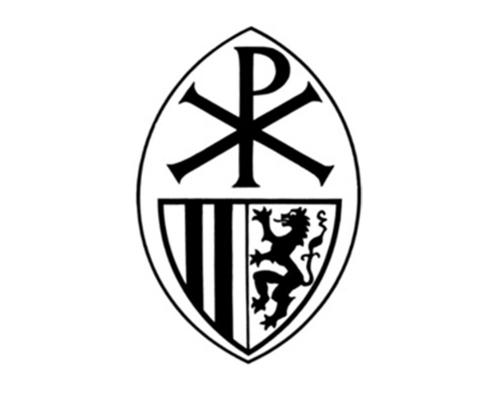 Altes Logo Kirchenbezirk Chemnitz